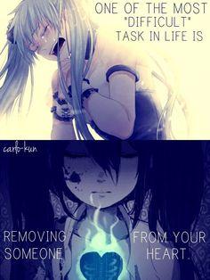 Vocaloid:Hatsune miku