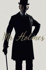 Mr. Holmes - http://kaprolli.com/mr-holmes/