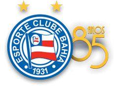Sucesso - Notícias Esporte Clube Bahia