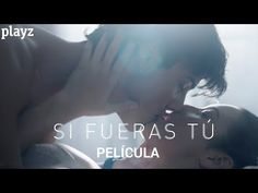 Si fueras tú: La película | Playz - YouTube Bella Swan, Now And Then Movie, Musicals, Alba, Movies, Fictional Characters, Bts, Nursery Trees, Frases