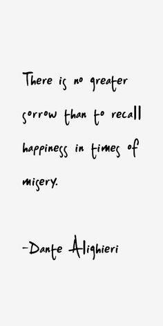 Dante Alighieri Quotes                                                                                                                                                                                 More