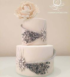Beautiful Cake Pictures - Browse. Babble. Bake.