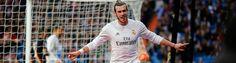 Cronica Real Madrid-Rayo: El Madrid se da un festin « Union merengue