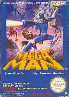 "theomeganerd: ""Gaming Nostalgia NES Box Artworks Featuring: Mega Man // Contra // The Goonies II // Castlevania // Gauntlet // After Burner // Ninja Gaiden // Double Dragon II "" Vintage Video Games, Classic Video Games, Retro Video Games, Vintage Games, Retro Games, Nes Games, Nintendo Games, Arcade Games, Street Fighter 2"
