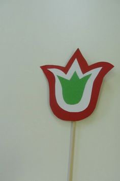 kokárda március 15 School Board Decoration, Class Decoration, Kindergarten Crafts, Preschool Activities, Diy And Crafts, Crafts For Kids, Arts And Crafts, Indipendence Day, Republic Day
