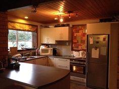 Ashburton, 4 bedrooms, $170 pw