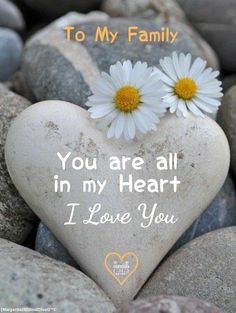 Afrikaans Quotes, Dear Mom, Good Morning, I Love You, Buen Dia, Te Amo, Bonjour, Je T'aime, Love You