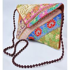 Buy The Rajasthali Bags - Multi by undefined, on Paytm, Price: Rs.450?utm_medium=pintrest