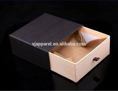 Neck Ties Packaging Box,Bow Tie Packing Box,Paper Packing Boxes Photo, Detailed…