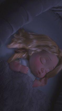 라푼젤 : 네이버 블로그 All Disney Princesses, Disney Princess Drawings, Disney Rapunzel, Disney Princess Pictures, Disney Drawings, Baby Disney, Drawing Disney, Princess Rapunzel, Disney Phone Wallpaper