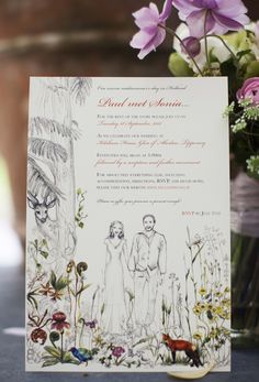 The most beautiful and unique wedding invitations, RSVP cards, and other wedding stationery available in Ireland, the UK and worldwide. Garden Party Wedding, Our Wedding, Wedding Gifts, Dream Wedding, Wedding Dreams, Couture Wedding Invitations, Wedding Stationery, Floral Invitation, Invitation Cards