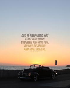 Prayer Verses, Faith Prayer, God Prayer, Prayer Quotes, Bible Verses Quotes, Jesus Quotes, Faith In God, Encouragement Quotes, Bible Scriptures