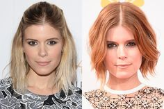 best celebrity haircuts 2014 - Image 9 : Harper's BAZAAR