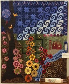 Chaska Area Quilt Club