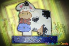 Arte Country, Snoopy, Phone Cases, Fictional Characters, Dining Room, Creativity, Cooking, Fantasy Characters, Phone Case
