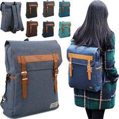 Korea Premium Bag Shopping Mall [COPI] copi backpack no. K76167 / Price : 40.48 USD #bag #dailybag #fashionbag #fashionitem #handbag #minibag #crossbag #shoulderbag #COPI #Backpack http://en.copi.co.kr/