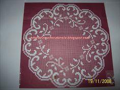 Crochet Doily Patterns, Crochet Doilies, Cross Stitch Patterns, Filet Crochet, Smocking, Needlework, Traditional, Embroidery, Elsa