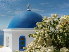 #Oia #Santorini #Greece #Travel #ig_greece #visitgreece #travelphotography #sonya6000 #sonyalpha #sonyimages #aroundtheworld #beautifuldestinations #exploretheglobe #igtravel #instamoments #instapassport #instatravel #postcardfromtheworld #traveladdict #travelgram