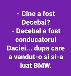 Cine a fost Decebal - Viral Pe Internet Cute Texts, Funny Texts, Funny Jokes, Super Funny, Really Funny, Fresh Memes, Funny Moments, Cringe, Puns