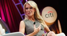 Stephen Colbert has booked Megyn Kelly for a coveted slot in his post-Super Bowl 50 live broadcast of The Late Show With Stephen Colbert this Sunday, Yahoo News is reporting. Kelly will join a . Celebrity Kids, Celebrity Crush, Super Bowl Show, Coming Out Stories, Lgbt News, Megyn Kelly, Anderson Cooper, Fox News Hosts, Stephen Colbert