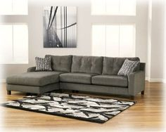 Sofa Cover New Sectionals at Austin us Furniture Depot the premier new and used furniture dealer in Austin Texas