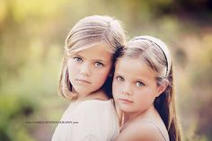 Jamieolsen Photography. simply stunning.