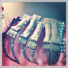 Cerchietti Gloves, Fashion, Moda, Fashion Styles, Fashion Illustrations