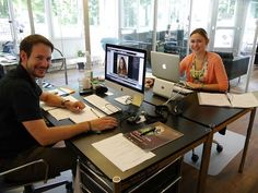 The ZFF would not be possible without our many volunteers. This year, we are happy to have Simon Grüter and Fabienne Kipfer responsible for the volunteer coordination. Zurich, Volunteers, Film Festival, Filmmaking, Happy, Cinema, Ser Feliz, Movie Party, Being Happy