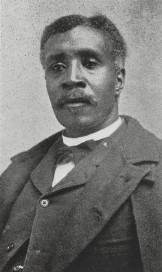 William Washington Browne - Wikipedia