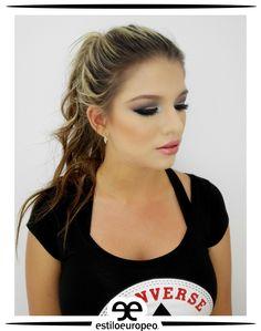 ¿Sabes cuál es tu look ideal? Ven, asesórate con expertos y encuentra el tuyo Visítanos: Cll 10 # 58-07 Sta Anita Citas: 3104444 #Peluquería #Estética #SPA #Cali #CaliCo #PeluqueríaEnCali #PeluqueríasCali #BeautyHair #BeautyLook #HairCare #Look