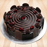 Chocolate Beautiful Chocolate Cake, Chocolate Truffle Cake, Tasty Chocolate Cake, Best Chocolate, Chocolate Syrup, Chocolate Bars, Cake Decorating Frosting, Cake Decorating Videos, Cake Decorating Techniques
