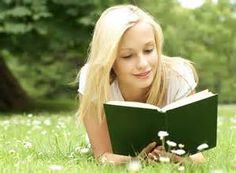 https://search.yahoo.com/yhs/search?p=girl reading
