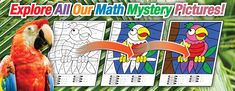 Super Teacher Worksheets - Thousands of Printable Activities Printable Graph Paper, Printable Worksheets, All Games Online, Classroom Word Wall, Lucky Numbers For Lottery, Learning Websites For Kids, English Activities, Special Pictures, Teacher Worksheets