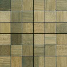 Gemss Coreal : : Bugged Oak