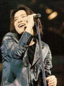 桜井さんの笑顔が私の元気の源(≧∇≦*) Mr.Children LOVELOG