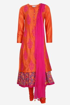 #MarchMania with #BIBA – Exclusive collection for #WomenDay and #Holi #BIBAstores  #WOMANHOOD , #WomenDaycollection  http://pocketnewsalert.blogspot.in/2015/02/March-Mania-with-BIBA-Exclusive-collection-for-Womens-Day-and-Holi.html