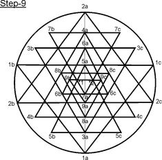 stap 9