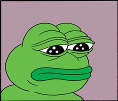 Pepe the Frog: To Sleep, Perchance to Meme - by Matt Furie