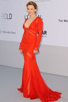 cool Kylie Minogue at Cannes Film Festival 2012... Celebrity Style Check more at http://pinfashion.top/pin/55660/