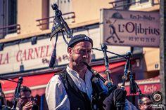 La Grande Parade des Nations Celtes. Festival Interceltique 2015 - www.TOineBzX.com (10)   par TOine BzX