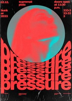 by Roman Post – Graphic Design – Bilder Graphic Design Posters, Graphic Design Typography, Graphic Design Inspiration, Typographie Inspiration, Plakat Design, Photo Wall Collage, Psychedelic Art, Grafik Design, Aesthetic Art