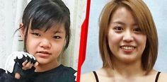 12-letnia Momo poddaje 24-letnią Momoko Yamazaki na gali DEEP Jewels 16  |  FIGHT24.PL - MMA i K-1, UFC
