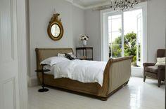 #Interiors, #Bedrooms.