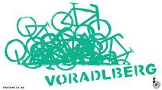 Voradlberg