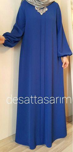 Abaya Style 512777107564806232 - piksel Source by benonna Abaya Fashion, Modest Fashion, Fashion Dresses, Abaya Style, Abaya Mode, Moslem Fashion, Modele Hijab, Abaya Designs, Islamic Fashion