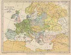 Holy  Roman Empire http://www.yamacanyons.net/ReligiousWarsHolyRomanEmpire.jpg