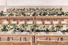 Gino & Stephanie's Wedding in Montemar by Benjie Tiongco Photography Wedding Shoot, Wedding Table, Wedding Engagement, Reception Table, Reception Ideas, Wedding Reception, Wedding Trends, Wedding Styles, Wedding Venues