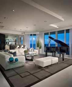 02-piano-sala-apartamento-moderno