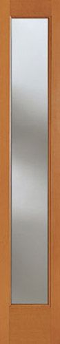 New Doors from Simpson | Browse Door Types and Styles
