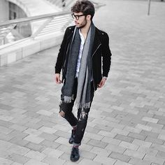 Get this look: http://lb.nu/look/8578021  More looks by Ayoub Mani: http://lb.nu/user/953923-Ayoub-M  Items in this look:  By Outfit